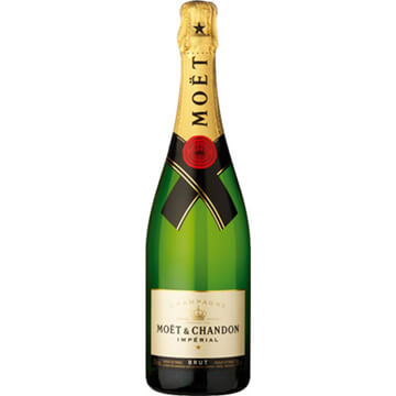 Moet Chandon Imperial Brut